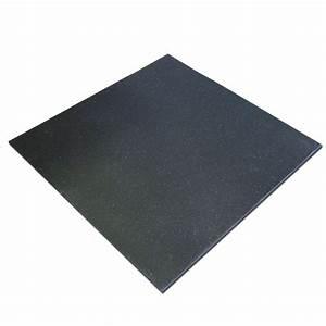 rubber gym tile 15mm mats flooring smai With parquet vitrifié mat