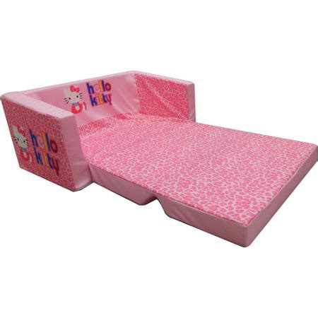 kitty bows small flip sofa  rollaway beds
