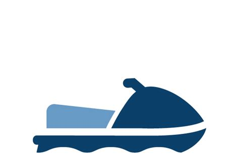Boat Loan Rates by Competitive Loan Rates America Credit Union