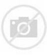 File:Frederick III Elector of Brandenburg by J.P. Huaut ...
