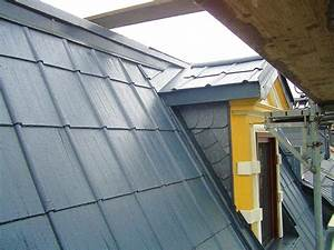 Dacheindeckung Blech Preise : sandwichplatten dach preise dacheindeckung blech preise ~ Michelbontemps.com Haus und Dekorationen