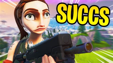 burst smg  kill game strucid roblox fortnite
