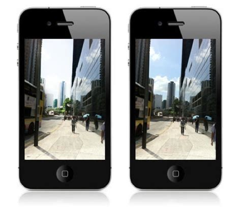 hdr iphone how to do hdr photography on your iphone and why you