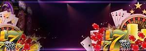Welcome To Magic City Casino