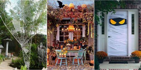 inspirational garden ideas  halloween halloween