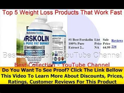 Best Energy Metabolism Supplements | Health Products Reviews