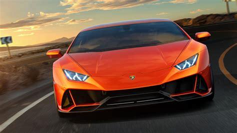 Lamborghini Huracan Evo Wallpapers by Lamborghini Huracan Evo 2019 4k Wallpapers Hd Wallpapers