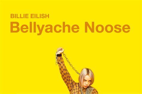 Why I tell my kids to avoid listening to Billie Eilish ...