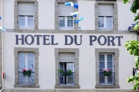 hotel du port concarneau hotel du port updated 2017 reviews price comparison concarneau tripadvisor