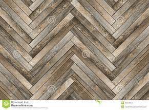 pattern of wood tiles stock images image 34924354