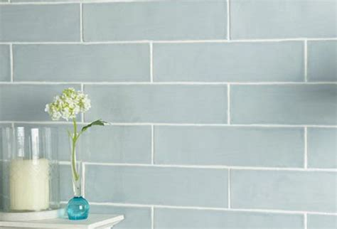 wall tile designs  impress  neighbours