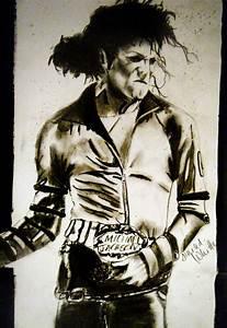 Michael Jackson images MIchael Jackson-RIP HD wallpaper ...