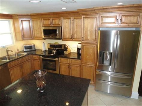 mail order kitchen cabinets kitchen cabinet design professional vanities cabinets to 7328