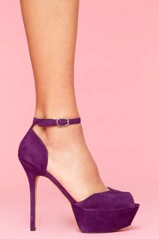 chagne colored wedding shoes 60 best purple quinceanera theme images on