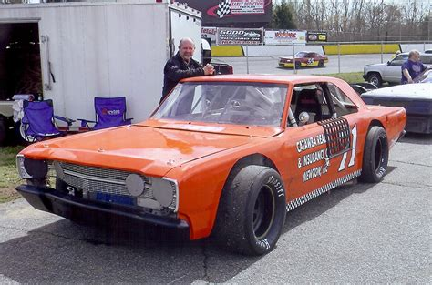 modified race cars modified stock car racing quotes quotesgram
