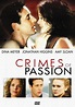 Crimes of Passion | Dina meyer, Crime, Passion