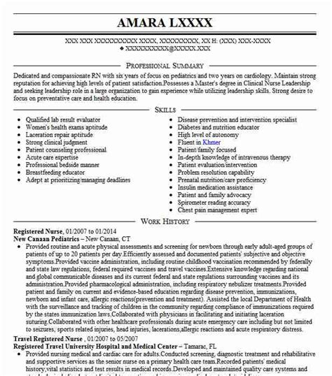 19957 registered resume template registered resume template gallery template design