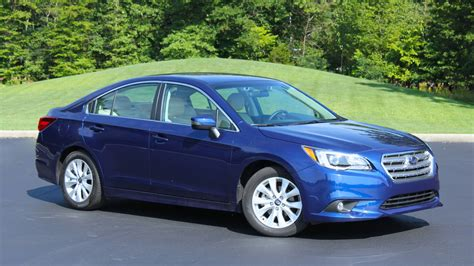 2016 Subaru Legacy Price by Review 2016 Subaru Legacy 2 5i Premium