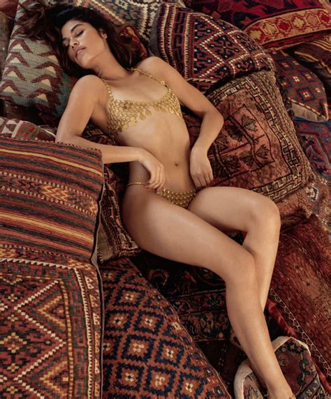 Lorena Medina Nude And Sexy 10 Photos Thefappening