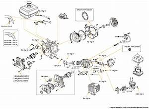 honda gx200 wiring diagram honda gx160 parts diagram With honda gx200 wiring diagram circuit wiring diagram