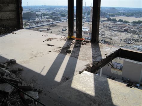 ccis asbestos abatement projects page  abatement