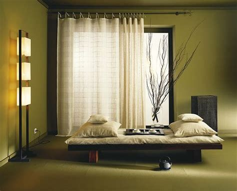 room ideas love the curtains and light office stuff pinterest room and