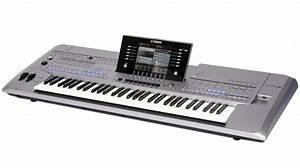 Yamaha Tyros 5 : yamaha tyros 5 61 keyboard ~ Kayakingforconservation.com Haus und Dekorationen