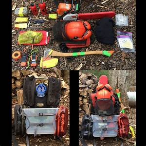 Flashback- Chain Saw Pack: One of those nice-and-easy do ...