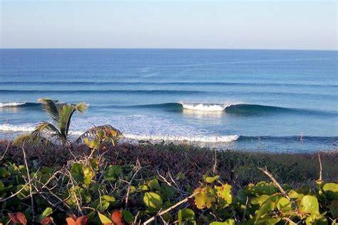 bahamas surf spots