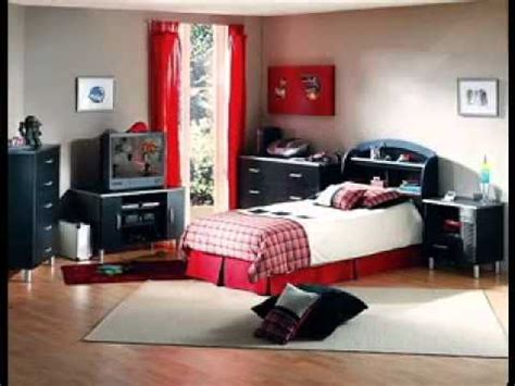 year  bedroom decorating ideas youtube