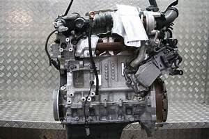 Moteur 1 6 Hdi 110 : moteur 1 6 hdi 110 occasion moteur 1 6 hdi 90 occasion pieces d tach es d 39 occassions ~ Medecine-chirurgie-esthetiques.com Avis de Voitures