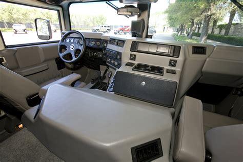 hummer jeep inside hummer h1 interior picture 15360 nuevofence com