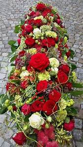 25 best ideas about fleurs deuil on pinterest fleurs With chambre bébé design avec envoi fleurs deuil