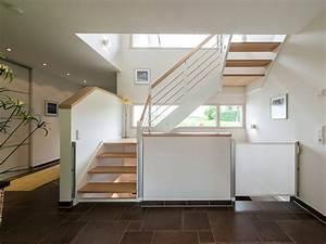 Treppen Im Haus : treppe im haus design 182 von frammelsberger holzhaus ~ Lizthompson.info Haus und Dekorationen