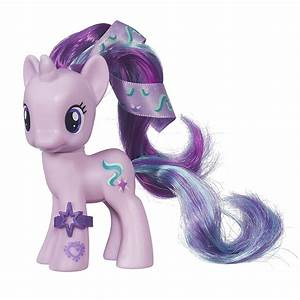 My Little Pony My Little Pony Cutie Mark Magic Starlight