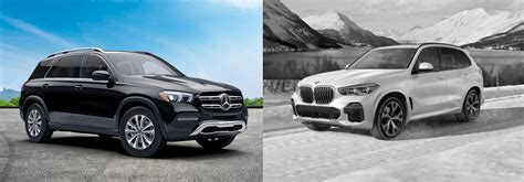 2020 mercedes gle how does it stack up to the audi q7 bmw x5. 2021 Mercedes-Benz GLE vs 2021 BMW X5 - Mercedes-Benz of Hagerstown