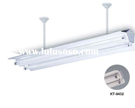hanging fluorescent light fixtures fluorescent light fixtures gallery of shop portfolio