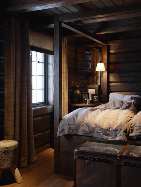 Welcoming Warm Cozy Attic Apartment Rustic Feel by Always Show Light And Airy Bedrooms But This Is