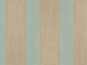 Tapete Streifen Grün : tapete rasch textil tradizionale 008066 streifen blau gr n beige ~ Sanjose-hotels-ca.com Haus und Dekorationen
