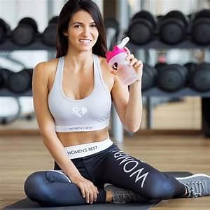 Best Selling  Bodybuilding  Supplements For  Women In 2019