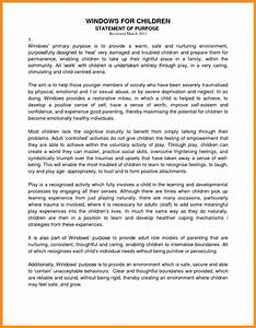 Negligence Essay Topics Of Exemplification Essays Do Animals Have Rights Essay also Easy Research Essay Topics Sample Of Exemplification Essay Bird Writing Paper Topics Of  International Business Essays