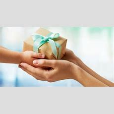How To Impact Lives With Your Uplifting Christmas Giving