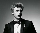 Boyd Holbrook - Bio, Facts, Family Life of Actor