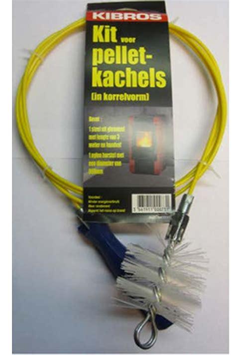 kit ramonage pellet achat en ligne ou dans notre magasin