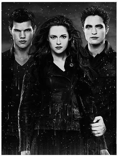 Twilight Saga Clan Dawn Breaking Cast Start