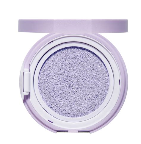 lavender color corrector any cushion color corrector lavender 2 daily vanity