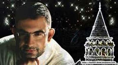 İbrahim Sadri, İbrahim Sadri Dinle, İbrahim Sadri Mp3