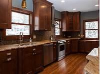 kitchen cabinet handles 2017 Kitchen Cabinet Hardware Trends - TheyDesign.net ...