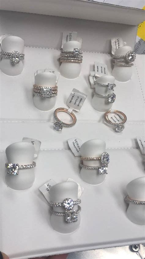 verragio tradition collection engagement wedding rings l south florida