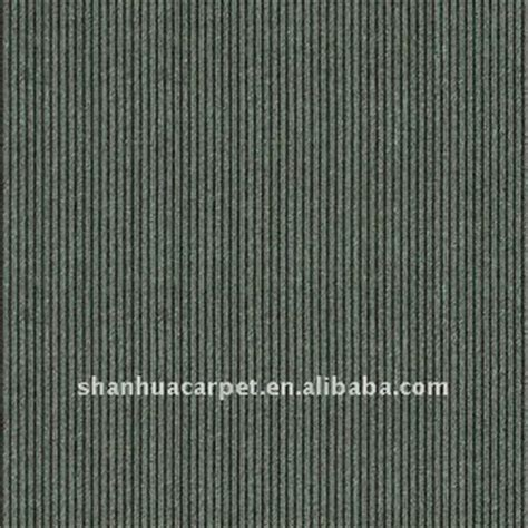 milliken carpet tiles specification milliken carpet tile buy milliken carpet tile carpet